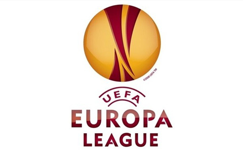 UEFA Europa League: Spartak – Villarreal