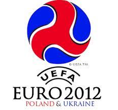 Apuestas futbol internacional, Eurocopa 2012, Apuesta combinada