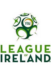 Apuestas Liga Irlanda, First Division, Waterford vs. Salthill Devon