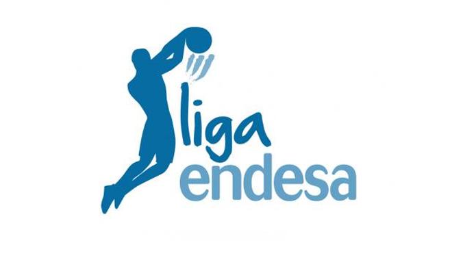 Baloncesto. Liga ACB: Zaragoza – Fuenlabrada (LIVE)