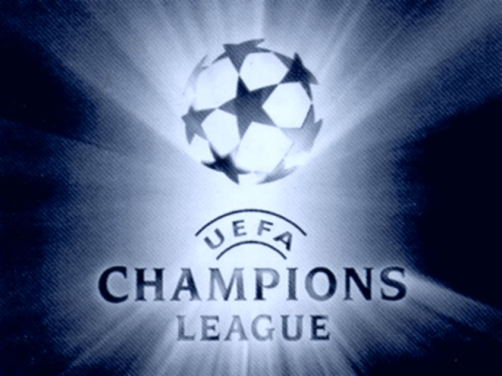 Fútbol. UEFA Champions League: Real Madrid – Roma, Benfica – Bayern Munich