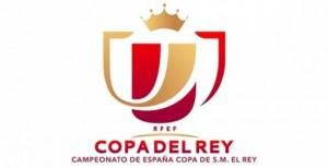 copa-del-rey-9552263338