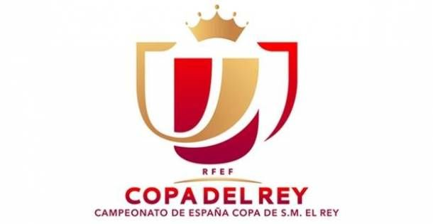 Fútbol. Copa del Rey: SD Huesca - Athletic Club, SD Eibar - Sporting de Gijón