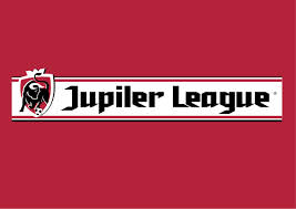 jupiler proleague