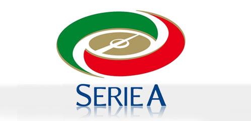 Fútbol. Serie A: Atalanta - Juventus