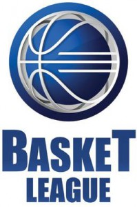Greek_Basket_League_Official_Logo