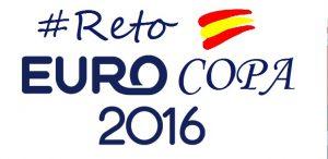 reto euro2016