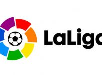 Fútbol. LaLiga: SD Eibar - Athletic Club (LIVE)
