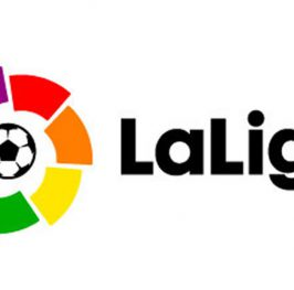 Fútbol. LaLiga: SD Eibar – Athletic Club (LIVE)