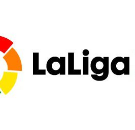 Fútbol. LaLiga: Real Valladolid – Getafe CF