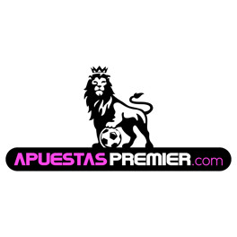 Apuestas Premier League: Reading - Liverpool