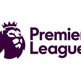 Fútbol. Premier League: Crystal Palace – Arsenal