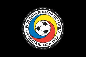 logo-federatia_romana_de_fotbal