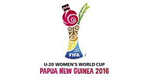logo-mundial-femenino