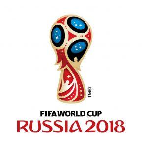 logotipo_rusia_2018