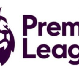 Fútbol. Premier League: Wolves – Manchester City