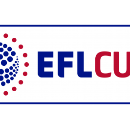 EFL Cup: Liverpool – Chelsea