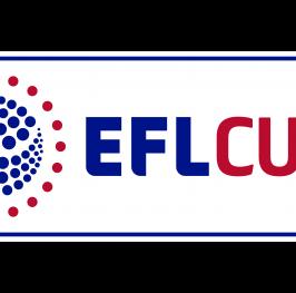 EFL Cup: Liverpool – Chelsea