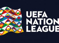 Fútbol. UEFA Nations League: Inglaterra-España