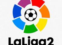 Fútbol. LaLiga 2: Cádiz - Rayo Majadahonda (LIVE)