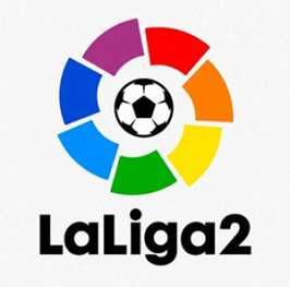 Segunda División. Extremadura – Las Palmas